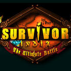 Survivor India - Kya Jee Paoge???