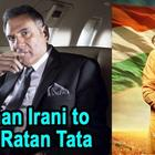 Guess Who's Playing Ratan Tata in the Modi Biopic?