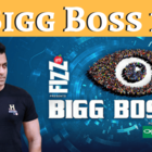 Who Will be the Final 4 in Bigg Boss 11?