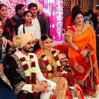 Meet Hitisha Cheranda: the Mysterious New Wife of Gaurav Chopra!
