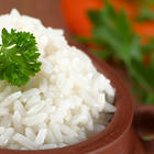 Is There a Link Between Eating White Rice and Type 2 Diabetes?