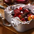 Is Using Aluminium Dishes and Foil Safe?