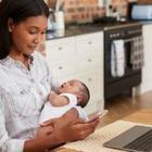 Is It Ok to Postpone Motherhood for the Sake of Career?