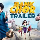 Vivek Oberoi and Riteish Deshmukh Reunite for Bank Robbery!