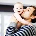 Do New Dads Need Paternity Leave Too?