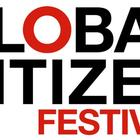 Global Citizen Festival 2016