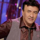 OMG - Anu Malik Leaves Indian Idol!