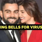 Are Virushka Really Getting Married Next Week?