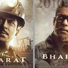 Bharat: A Review of Salman's Latest Eid Release