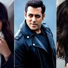 Bharat: Priyanka Out, Katrina In!