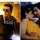 Guess Which Film Will Have the Remake of Tip Tip Barsa Paani?