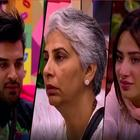 After MSK Paras Meets His Mom and Mahira Sharma