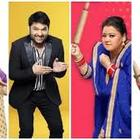 The Kapil Sharma Show Will be Back Soon!
