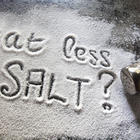 Tips to Reduce Salt Consumption of Your Family.