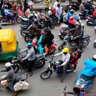 Motor Vehicles (Amendment) Bill Passed in Both Houses