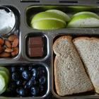 3 Reasons Why You Should Let Children Pack Their Own Lunch Boxes