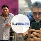 OMG - Is This Really Ram Kapoor?