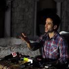 Why Did Tusshar Kapoor Choose Surrogacy?