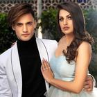 Himanshi Khurana Will Not Collaborate With Asim Riaz Any More!