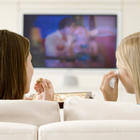 5 Ways Your TV Makes You Fatter!