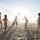 Tips for Taking Care of Your Family's Health on a Vacation.
