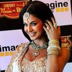 Swayamvar Season 4 - Veena Ka Vivaah