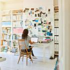 Is Working From Home More Stressful?