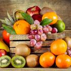 5 Best Fruit to Eat if You are Trying To Lose Weight.
