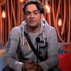 Vikas Gupta Exits BB14 House Again