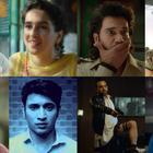 Abhishek Bachchan's 'Ludo' Released on Netflix, People Rave About Pankaj Tripathi