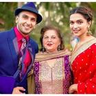 A Look into the 'Deepika-Ranveer Wedding' Location