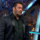 Salman Khan's Fees for Bigg Boss 13 is Shocking!