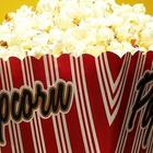 What Makes Movie Theater Popcorn So Yummy?