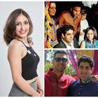 Domestic Violence Case Against Yuvraj Singh.