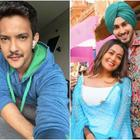 Aditya Narayan Confirmed Neha Kakkar and Rohanpreet Singh Are Getting Married