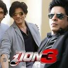 BE Ready to Watch Farhan Akhtar Alongside SRK in Don 3.