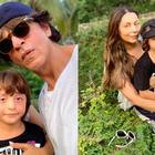 Gorgeous as Ever: Gauri Khan Celebrates 48th Birthday!