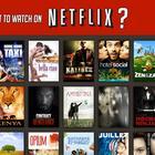 10 Best Shows on Netflix India.