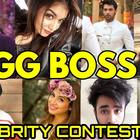 Final List of Bigg Boss 12 Contestants Revealed.