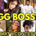 Final List of Bigg Boss 12 Contestants Revealed.