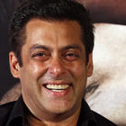 Is Salman Khan's Life Really In Danger?
