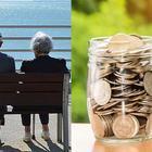 5 Best Investment Options for Senior Citizens