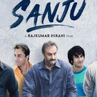 OMG! Did Sanju Really Overtake Earnings of PK?