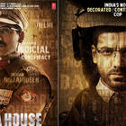 Batla House - John Abraham is a Cop Again!