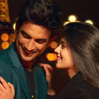 Sushant Singh Rajput's Next Film is Based on 'The Fault in Our Stars'