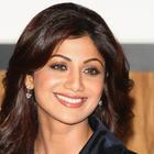 Super Dancer - Shilpa Shetty's Hypocrisy Exposed!