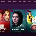 Good News for Fans of Zee Zindagi!