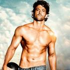 The Greek God  in ZNMD