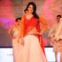 Kamna Jethmalani Walks The Ramp at South Spin Fashion Awards 2012