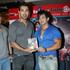 John Abraham Launches Yash Birlas Fitness DVD